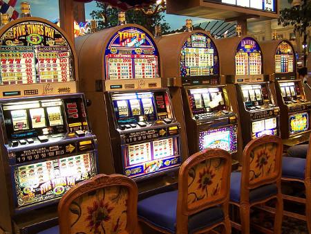 Macau online gambling